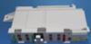 Дисплейный модуль для холодильника Gorenje (Горенье) - 188887