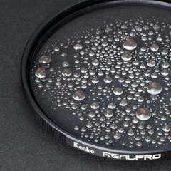 Защитный светофильтр Kenko REALPRO PROTECTOR 49S 49mm
