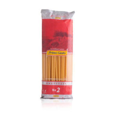 Паста Спагетти №2 Melissa Primo Gusto 500г