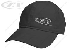 Бейсболка Zero Tolerance CAPZT182