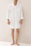 Мужская ночная сорочка Zimmerli
