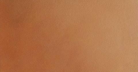 Stroeher - Euramic Classics E 305 puma 240х115х10 артикул 1100 - Клинкерная напольная плитка