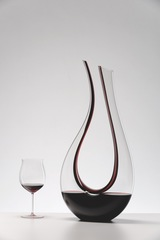 Декантер Riedel, «Amadeo Doublemagnum» Decanter, 3 литра, фото 4