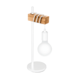 Настольная лампа Eglo TOWNSHEND 33163 1