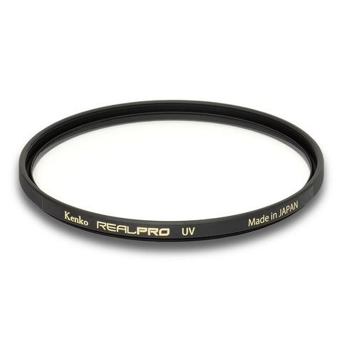 Светофильтр ультрафиолетовый Kenko REALPRO UV 46mm