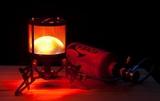 Мультитопливная горелка Kovea Dual Max Stove KB-N0810