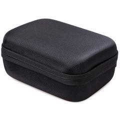 Кейс для GoPro и аксессуаров (Малый)