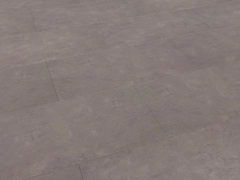 Кварц виниловая плитка Ecoclick NOX-1653 Макалу