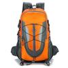 Спортивный рюкзак Feelpioneer D-301 Оранжевый 30L
