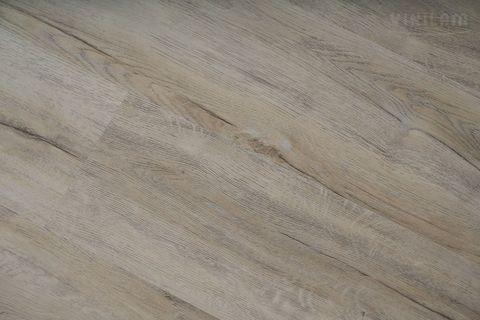 Клеевая виниловая плитка ПВХ Vinilam Ceramo XXL Glue 8875-EIR Дуб Цюрих