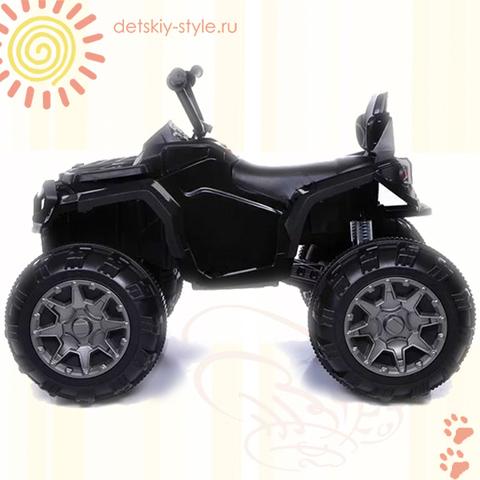 Grizzly BJM0906