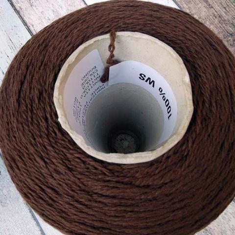 Кашемир MA PONTE FELCINO F1062 350 коричневый