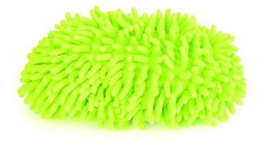Тапочки-швабры — чистый пол без хлопот!