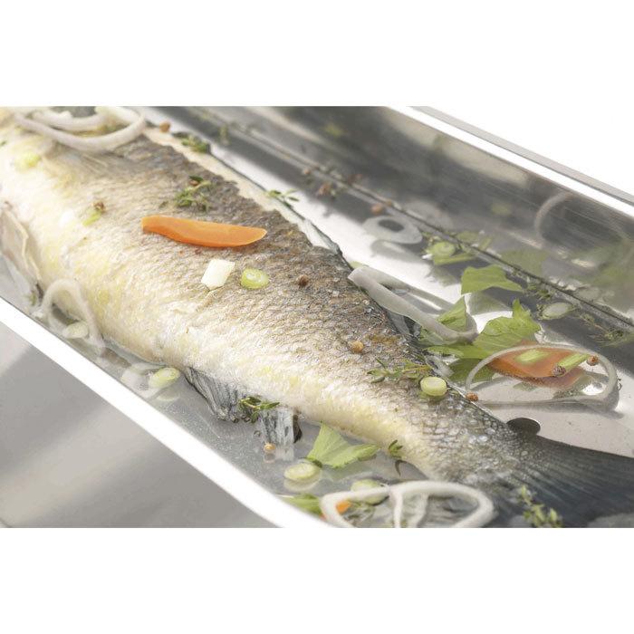 Рыбоварка OVENWARE (50 см)