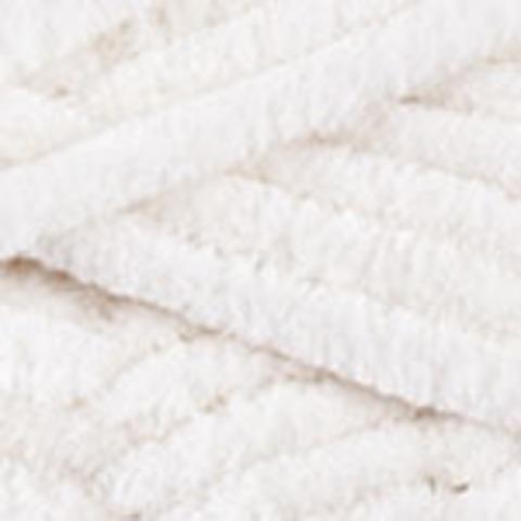 Пряжа Dolce (Дольче), Цвет: Молочный. Артикул: 745