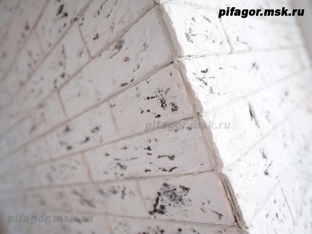 Pifagor.msk.ru Плитка Касавага Саман 245