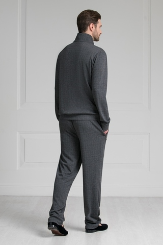 Мужской костюм 20269 Laete