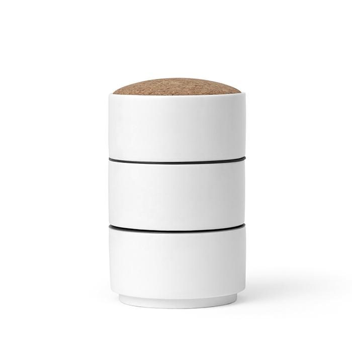 Емкость для хранения чая Cortica™