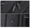 Рюкзак ASPEN SPORT AS-B82 Светло-серый