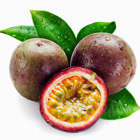 https://static-ru.insales.ru/images/products/1/1319/137708839/passion_fruit.jpg