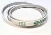 Ремень 1220 J5 для стиральной машины Ardo (Ардо) 1165mm - 416002700, см. 4A8650013