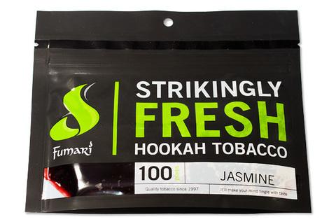 Табак Fumari Jasmine 100 г