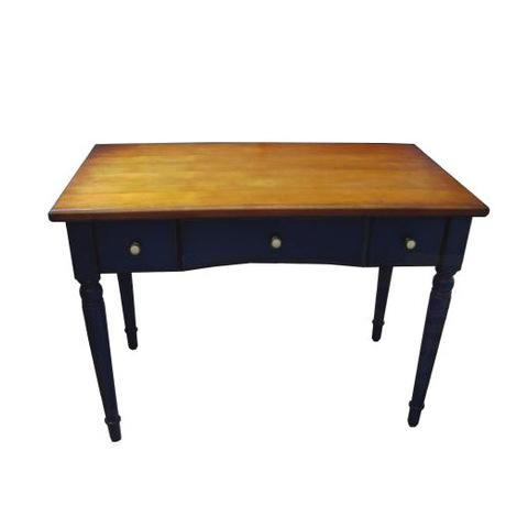 стол RV10593