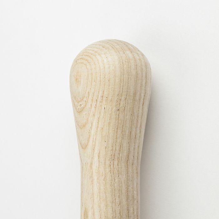 """Культиватор """"Коготь"""" на длинной ручке (60см) Sneeboer"""