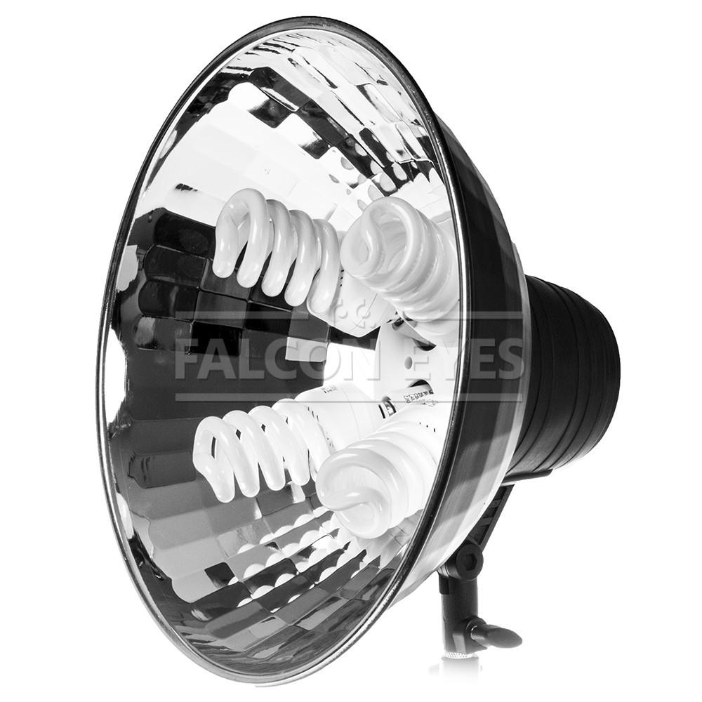 Falcon Eyes LHD-40-4