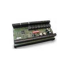 Schneider Electric SCU Модуль упр. на 4 двери в корп. (12вх/8/4 счит)
