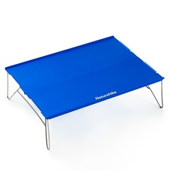 Naturehike Aluminum Portable Table