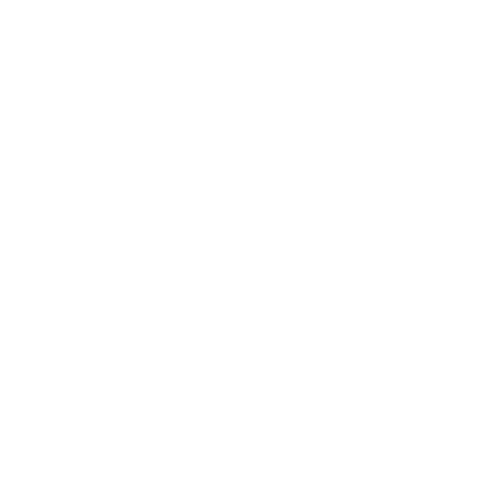 Керамогранит CERSANIT Palitra 420х420 белый PW4R052