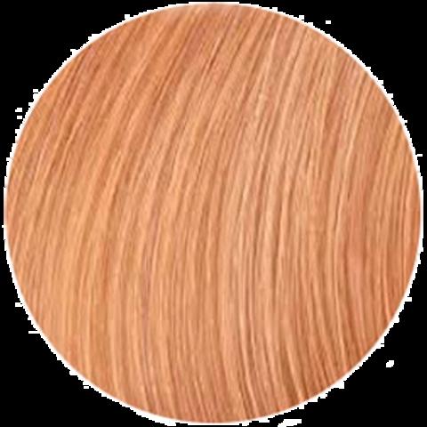 L'Oreal Professionnel Majirel 8.04 (Светлый блондин интенсивный медный) - Краска для волос