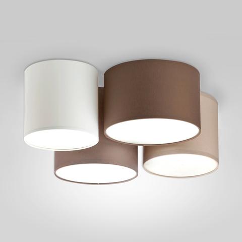 Потолочный светильник 3163 Cordoba