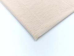 Эластичная сетка, серебристый пион
