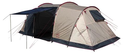 Палатка CAMPUS MONTPELLIER 6
