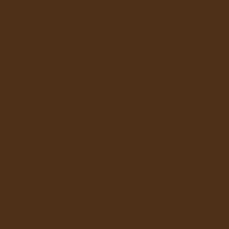 Пигмент Doreme 51 Brown Ash