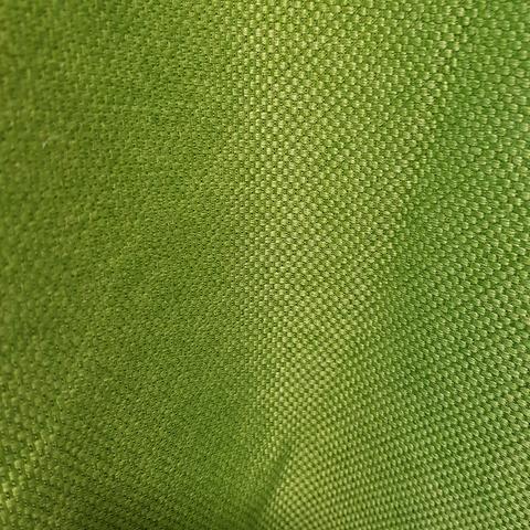 Блэкаут рогожка зеленое яблоко оптом. BLR-19