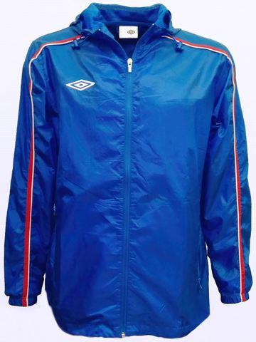 Ветровка Umbro Shower Jacket 410213(721)