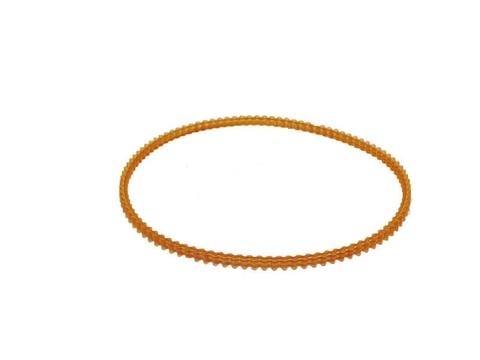 Ремень для бытовой швейной машины | Soliy.com.ua