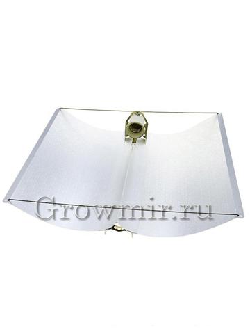 Рефлектор Azerwing Prima Klima LA55-V 400W - 600W