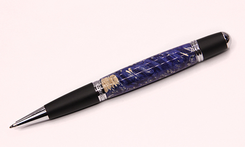 Шариковая ручка Сидней