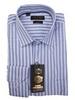 DR300204-сорочка мужская