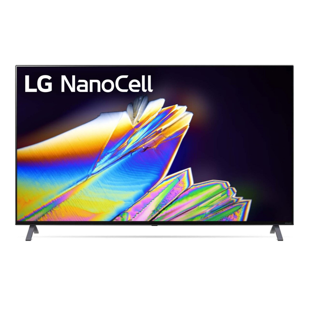 NanoCell телевизор LG 55 дюймов 55NANO956NA