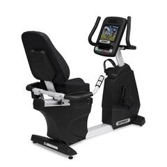 Велотренажер Spirit Fitness CR800ENT