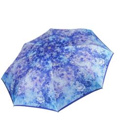 Зонт FABRETTI L-18105-5