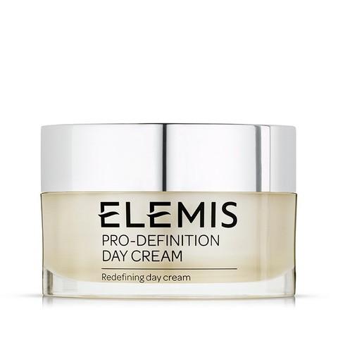 Elemis Дневной лифтинг-крем для лица Pro-Definition Day Cream