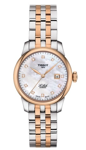 Tissot T.006.207.22.116.00