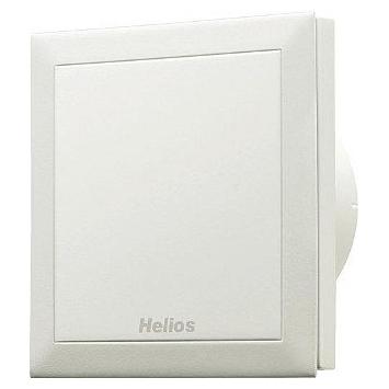 Каталог Вентилятор накладной Helios MiniVent M1/120 N/C (таймер) 2ba34ebb42a9109eb325453f9a25c40d.jpg