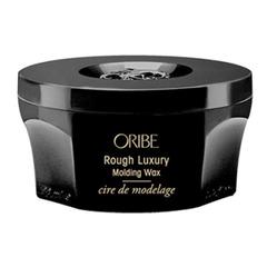 Oribe Rough Luxury Molding Wax - Воск для волос Исключительная пластика
